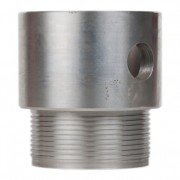 Casing Drive Head Male