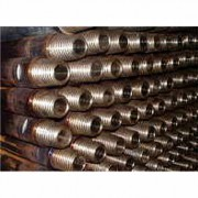 friction-welded-drill-rods_pic