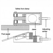 safety_foot_clamp_diagram